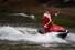 <b>제트스키 타는 브라질 산타 소방관</b><Br>산타 복장을 한 브라질 소방관이 18일(현지시간) 리우데자네이루 코파카바나 해변에서 제트스키를 타고 있다. 소방관들은 이날 열린 크리스마스 행사에서 암 투병 어린이들에게 크리스마스 선물을 나눠줬다.  리우데자네이루 AP/연합뉴스