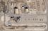 <b>미사일 공격 받은 이라크 美공군기지의 피해 흔적</b> <br> 이라크의 아인 알 아사드 미 공군기지가 이란의 미사일 공격에 입은 것으로 보이는 피해 흔적이 상업용 위성 운영업체 플래닛 랩스가 제공한 사진에 나타나 있다. 안바르주 로이터/연합뉴스