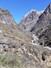 <b>한국인 4명 실종된 안나푸르나 데우랄리 지역</b><Br>네팔 고산지대인 안나푸르나를 트래킹하던 한국민 4명이 눈사태를 만나 실종됐다고 외교부가 18일 밝혔다. 사고는 현지시간 17일 오전 10시30분∼11시 안나푸르나 베이스캠프(ABC) 트래킹 코스인 데우랄리 지역(해발 3천230m)을 지나던 도중 눈사태를 만나면서 발생했다. 현재까지 4명이 실종됐고 다른 5명은 안전하게 대피했다. 실종자들은 현지 교육봉사활동을 위해 체류 중이던 현직 교사들로 알려졌다. 사진은 2019년 11월 촬영한 안나푸르나 데우랄리의 모습. [독자 제공.] 연합뉴스