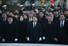 <b>현충원 참배하는 안철수</b><br> 바른미래당 안철수 전 의원이 20일 오전 서울 동작구 국립서울현충원을 찾아 현충탑을 참배하고 있다. 연합뉴스