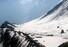 <b>한국인 4명 실종된 안나푸르나 데울랄리 지역</b><Br> 네팔 고산지대인 안나푸르나를 트래킹하던 한국민 4명이 눈사태를 만나 실종됐다고 외교부가 18일 밝혔다. 사고는 현지시간 17일 오전 10시30분∼11시 안나푸르나 베이스캠프(ABC) 트래킹 코스인 데우랄리 지역(해발 3천230m)을 지나던 도중 눈사태를 만나면서 발생했다. 현재까지 4명이 실종됐고 다른 5명은 안전하게 대피했다. 실종자들은 현지 교육봉사활동을 위해 체류 중이던 현직 교사들로 알려졌다. 사진은 2009년 10월 촬영한 안나푸르나 데우랄리의 모습. [연합뉴스 자료사진]