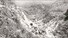 <b>폭설 내린 안나푸르나</b><Br>네팔 안나푸르나 눈사태로 한국인 4명이 실종된 지난 17일(현지시간) 사고 현장 부근에서 안나푸르나를 향해 트레킹을 하다 눈사태 소식을 접하고 철수한 전남 지역학생과 교사들은 안전한 것으로 전해졌다. 데우랄리 지역(해발 3천230m)에서 사고가 발생한 시각 마차푸차레 베이스캠프(해발 3천700m)를 향해 트레킹에 나선 미래 도전프로젝트 참가 교사와 학생 20여 명은 해발 약 3천m 지점에서 눈사태 소식을 듣고 철수한 것으로 알려졌다. 사진은 미래 도전프로젝트 참가 대원들이 촬영한 안나푸르나 모습. [전남도교육청 제공] 연합뉴스