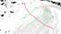 <b>엄홍길 대장이 찍은 눈사태 사고 현장</b><Br>엄홍길 대장의 드론이 찍은 안나푸르나 눈사태 사고 현장 영상 캡처. 빨간 색이 애초에 길이 있던 자리이며 그 위 초록색 화살표 방향으로 눈사태가 발생했다. 사고 현장의 실종자 수색 작업은 변덕스러운 날씨와 사고 현장에 두껍게 쌓인 눈과 얼음 때문에 지지부진한 상태로 물을 이용한 수색 방식이 추진되고 있다. [엄홍길 대장 제공] 연합뉴스