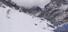 <b>네팔 특수부대원이 헬기에서 촬영한 사고현장 인근</b><Br>안나푸르나서 실종된 한국인 수색을 위해 21일(현지시간) 포카라공항에서 사고현장으로 투입된 네팔군 구조특수부대가 헬기에서 찍은 사고현장 인근의 모습. [네팔군 제공] 연합뉴스