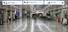 <b>무사증 입국 중단 첫날 제주 찾은 중국인</b><br>   신종 코로나바이러스 여파로 무사증(무비자) 입국제도 시행이 중단된 4일 오전 제주국제공항 국제선 도착장에서 중국인 여행객들이 나오고 있다. 제주/연합뉴스