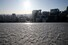 <b>한파로 얼어붙은 서울</b><Br>올겨울 최강한파가 찾아온 5일 오전 서울 종로 시내의 한 건물 옥상에 얼음이 얼어있다. 서울/연합뉴스