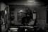 """<b>""""기생충"""" 흑백판 미공개 스틸컷</b><br>영화 """"기생충""""의 흑백판 개봉을 앞두고 봉준호 감독이 직접 고른 """"디렉터스 초이스 미공개 스틸 11종""""이 17일 공개됐다. [CJ엔터테인먼트 제공] 연합뉴스"""