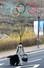 2020 도쿄올림픽 개최 1년 연기와 신종 코로나바이러스 감염증 확산으로 진천선수촌이 휴촌에 들어간 27일 충북 진천 국가대표선수촌 웰컴센터 앞에서 사격 이권국 선수가 퇴촌하고 있다. 연합뉴스