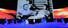 30일 북한 평양 류경정주영체육관에서 개막한 북한 평양국제프로레슬링대회에서 축하공연이 열리고 있다. 연합%!^r%!^n