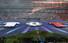 1일 (현지시각) 스페인 마드리드의 에스타디오 메트로폴리타노에서 토트넘과 리버풀의 2018-19 시즌 유럽축구연맹(UEFA) 챔피언스리그(UCL) 결승전이 시작되고 있다. 마드리드/로이터 연합뉴스%!^r%!^n