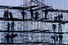 2월 8일(한국시간)~24일 겨울올림픽이 열리는 러시아 소치. 미리 둘러 본 소치의 경기장과 리조트 풍경들. 2013. 1. 26. 연합뉴스