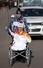 2월 8일(한국시간)~24일 겨울올림픽이 열리는 러시아 소치. 미리 둘러 본 소치의 경기장과 리조트 풍경들. 2013. 1. 27. 연합뉴스