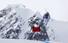 2월 8일~24일 러시아 소치에서 열리고 있는 겨울올림픽의 다양한 모습. 2014. 2. 10. 연합뉴스