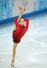 2월 8일~24일 러시아 소치에서 열리고 있는 겨울올림픽의 다양한 모습. 율리아 리프니츠카야. 2014. 2. 10. 연합뉴스