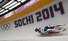2월 8일~24일 러시아 소치에서 열리고 있는 겨울올림픽의 다양한 모습. 2014. 2. 11. 연합뉴스