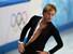 2월 8일~24일 러시아 소치에서 열리고 있는 겨울올림픽의 다양한 모습. 2014. 2. 14. 연합뉴스