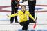2월 8일~24일 러시아 소치에서 열리고 있는 겨울올림픽의 다양한 모습. 2014. 2. 14. AP뉴스