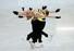 2월 8일~24일 러시아 소치에서 열리고 있는 겨울올림픽의 다양한 모습. 2014. 2. 17. 연합뉴스