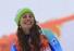 2월 8일~24일 러시아 소치에서 열리고 있는 겨울올림픽의 다양한 모습. 2014. 2. 19. 연합뉴스