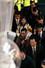 2014 소치 동계올림픽 선수단 해단식이 열린 25일 오후 인천국제공항에서 식이 끝난 뒤 김연아 선수가 행사장을 빠져나가고 있다. 인천공항/이정아 기자 leej@hani.co.kr