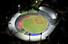 류현진이 23일(한국 시각) 호주 시드니의 크리켓 그라운드에서 열린 애리조나 다이아몬드백스와의 메이저리그 2014년 정규시즌 첫 등판에서 투·타에 걸친 맹활약으로 첫 승을 거뒀다.(AFP 연합뉴스)