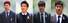 독일 프로축구 분데스리가에서 활약하고 있는 손흥민(왼쪽부터),구자철,홍정호,지동원이 13일 오후 축구대표팀 소집훈련이 실시되는 파주 NFC(대표팀 트레이닝센터)로 들어서고 있다. 2014.5.13 (파주=연합뉴스)