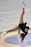 크세니아 스톨보바-페도르 클리모프 러시아 짝이 일본 나고야에서 열린 2017~2018 국제빙상경기연맹(ISU) 피겨 시니어 그랑프리 파이널 페어 쇼트프로그램 연기를 펼쳐보이고 있다. 나고야/AFP 연합뉴스