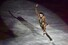 러시아 알리나 자기토바가 10일 저녁 일본 나고야에서 열린 2017~2019 ISU 그랑프리 파이널 갈라쇼에서 연기를 펼치고 있다. 나고야/EPA 연합뉴스