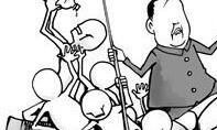 [기고] 다시 생각해보는 북한인권 문제 / 오준