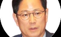 """""""우리가 더 나아요, 최재형 윤석열 vs 이낙연 이재명"""""""