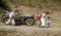 6·25 한국전쟁 70주년