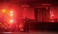 미국, 휴스턴 주재 중국 총영사관 폐쇄 요구…깊어지는 미-중 갈등