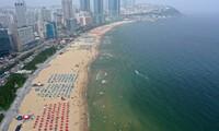 여름엔 해변
