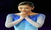 김연아 갈라쇼
