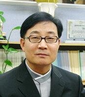 정인성 남북하나재단 이사장. 사진 원불교재단 제공