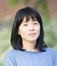 김숨 작가