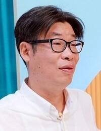 이희주 한국OTT협의회 운영위원장. 웨이브 제공