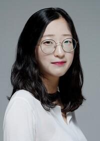 '신동엽문학상' 주민현 시인·김유담 소설가