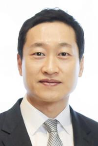 전항일 한국온라인쇼핑협회장. 이베이코리아 제공