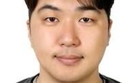 [왜냐면] 예술인권리보장법, 더 미뤄서는 안된다 / 박선영