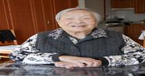 `한국의 슈바이처' 여성숙의 삶