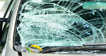 고속도로 교통사고 수습하려다…다리 아래로 떨어져 숨져