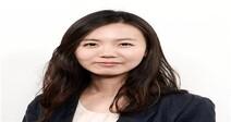 '올해 한국조사기자상' 박서영씨
