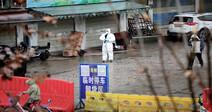 신종 코로나바이러스 감염증 오염지역 '우한→중국 본토 전체로'