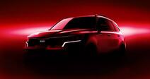 자동차 온라인 판매 '급가속'