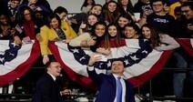 미 민주 '초반 승부처' 뉴햄프셔 결전의 날…부티지지냐 샌더스냐