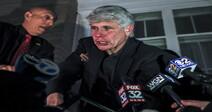 트럼프, '매관매직' 주지사 등 화이트칼라 범죄자 11명 무더기 사면