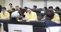 확진자 동료 1명도 양성…전북 신천지 8곳 폐쇄