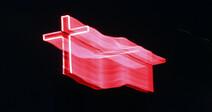 허공에 맴도는 사회적 거리두기…부산교회 558곳 주말 예배