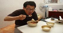 부천 통합당 경선 잡음…공천받은 차명진 전 의원 피소